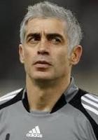 Antónios Nikopolídis