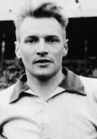 Orvar Bergmark