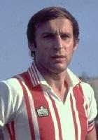 Dragan Džajic