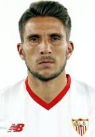 Daniel Carriço