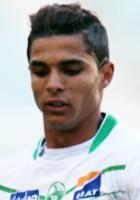 Alaa Ben Dahnous