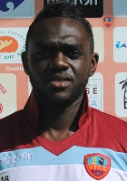 Amos Youga