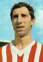 Carlos Bilardo