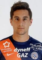 Quentin Cornette