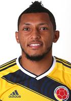 Carlos Valdés