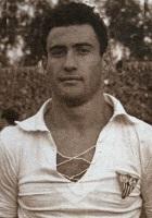 Georges Dard