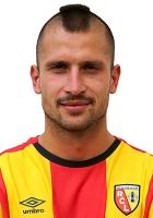 Dusan Cvetinovic