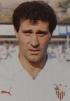 Francisco Alfaro