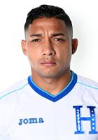 Emilio Izaguirre