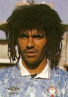Vicente Engonga