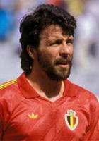Éric Gerets