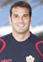 Esteban Suárez