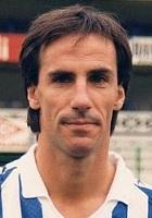 Alberto Górriz