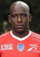 Franck Grandel