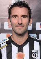 Loïc Guillon