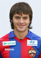 Georgiy Schennikov