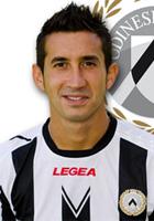 Giampiero Pinzi