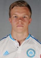 Eirik Haugan