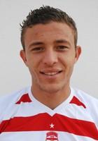 Hamza Agrebi