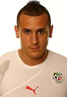 Hassan Yebda