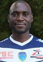Henri Bienvenu Ntsama