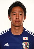Hiroshi Kiyotake