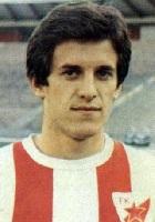 Milan Jankovic
