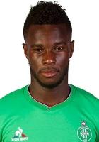 Jonathan Bamba