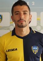 Jordi Delclos