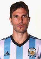 José María Basanta