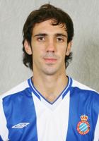 Juanfran Torres