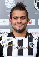 Khaled Ayari