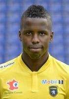 Lionel Zouma