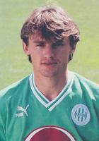 Lubomír Moravcík
