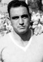 Wílliam Martínez