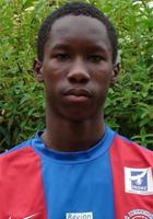 Moussa Kouyaté
