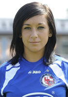 Nadine Keßler