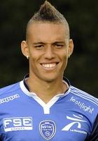 Brayan Perea