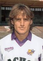 Pascal Despeyroux