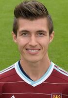 Daniel Potts
