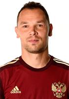 Sergey Ignashevich