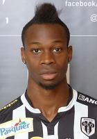 Slimane Sissoko