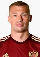 Vassili Bérézoutski