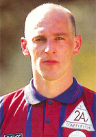 William Prunier