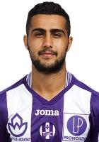 Youssef Ben Ali