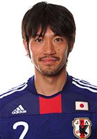 Yuki Abe