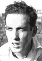 Osvaldo Zubeldía