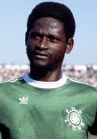 Théophile Abega