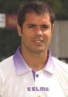Carlos Secretário