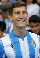 Aihen Muñoz